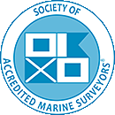 SAMS: Society of Accredited Marine Surveyors